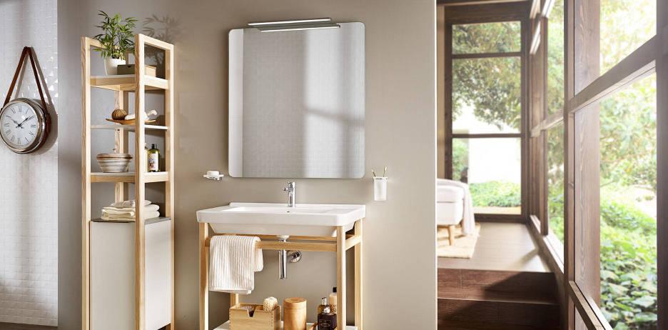 Ideas para reformar tu cuarto de baño – Materiales y Accesorios ...