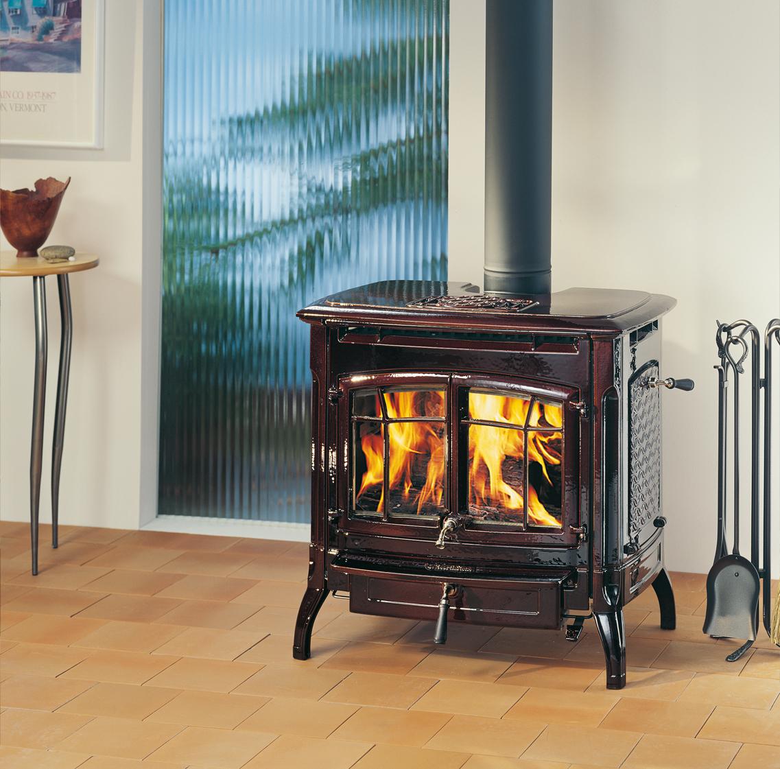 Ahorra dinero con tu calefacci n este invierno - Temperatura calefaccion invierno ...