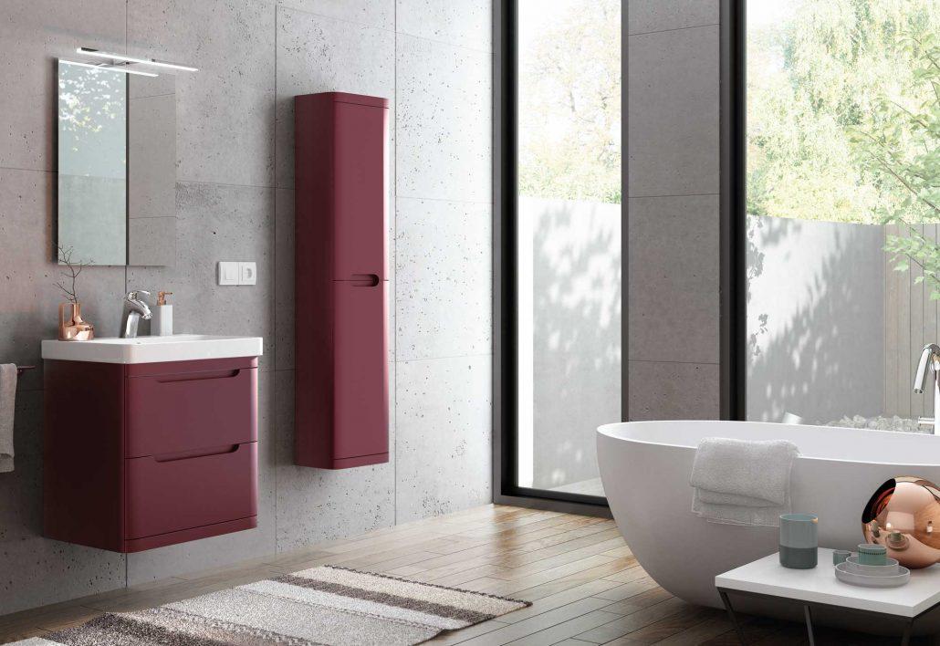 c3982841e63 Muebles de baño – Página 2 – Materiales y Accesorios Louro en Tui y ...